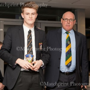 Yorkshire schools cricket association-Awards-2015_IMG_9601