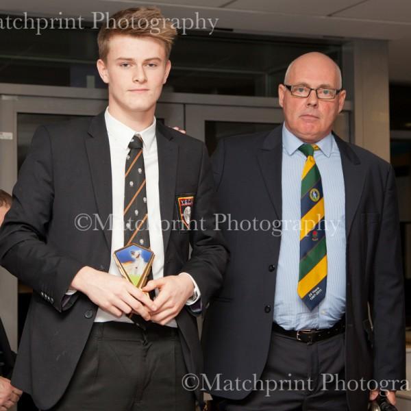 Yorkshire schools cricket association-Awards-2015_IMG_9601