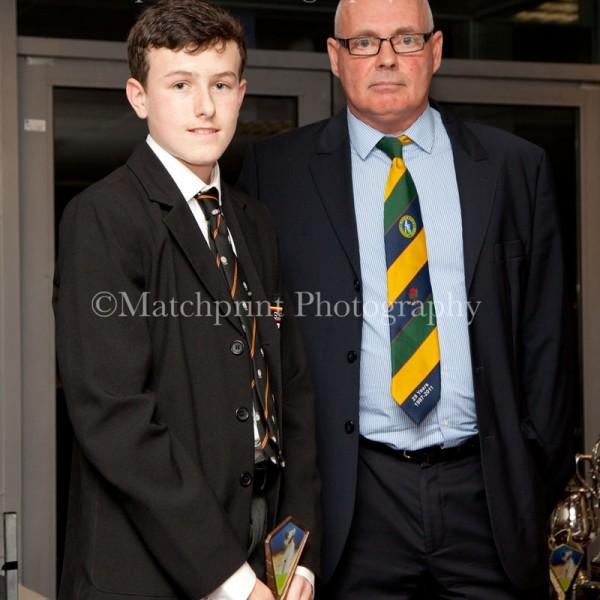 Yorkshire schools cricket association-Awards-2015_IMG_9602
