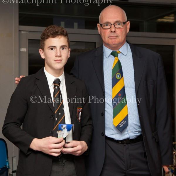 Yorkshire schools cricket association-Awards-2015_IMG_9603