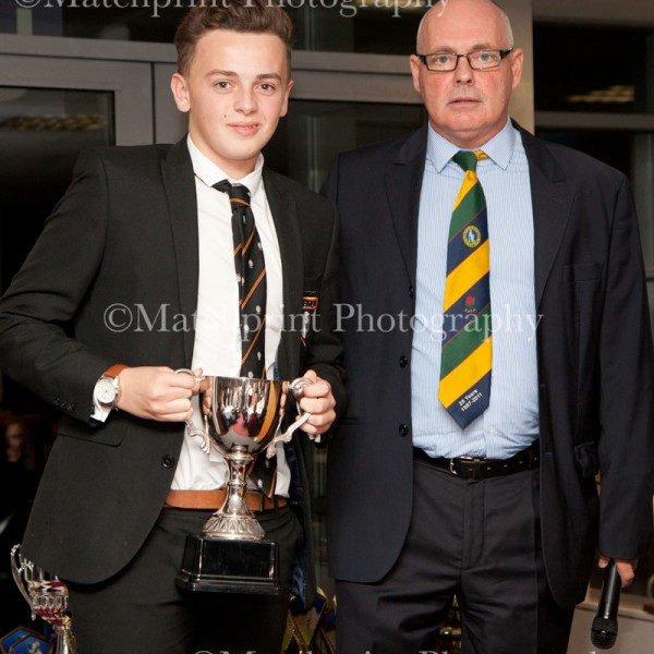Yorkshire schools cricket association-Awards-2015_IMG_9604