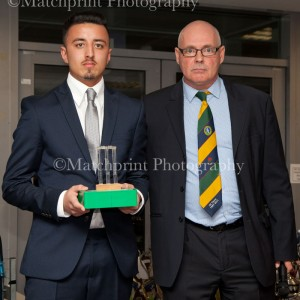 Yorkshire schools cricket association-Awards-2015_IMG_9605