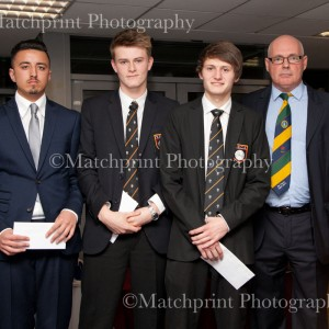 Yorkshire schools cricket association-Awards-2015_IMG_9606