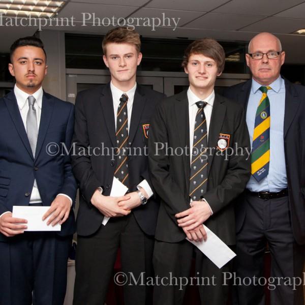 Yorkshire schools cricket association-Awards-2015_IMG_9606
