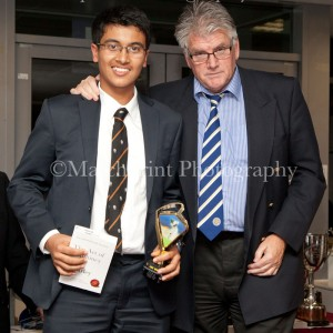 Yorkshire schools cricket association-Awards-2015_IMG_9607
