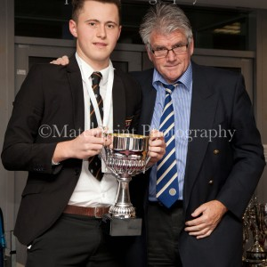Yorkshire schools cricket association-Awards-2015_IMG_9608