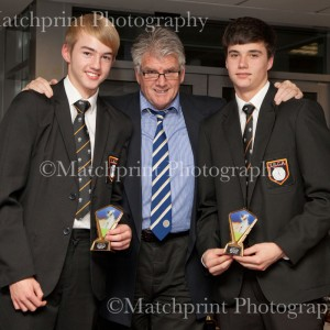 Yorkshire schools cricket association-Awards-2015_IMG_9609