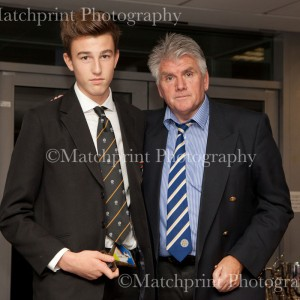 Yorkshire schools cricket association-Awards-2015_IMG_9610
