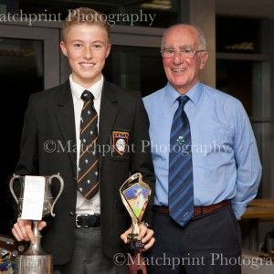 Yorkshire schools cricket association-Awards-2015_IMG_9611
