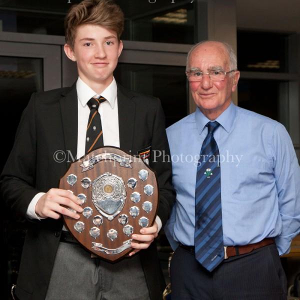 Yorkshire schools cricket association-Awards-2015_IMG_9612