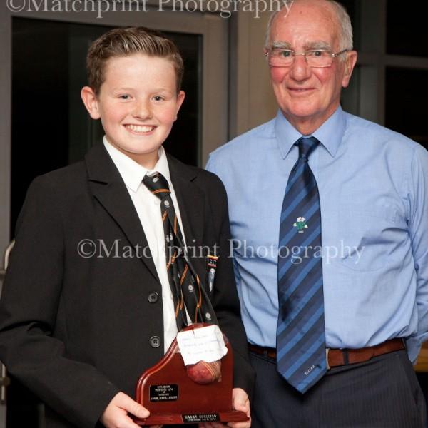 Yorkshire schools cricket association-Awards-2015_IMG_9613