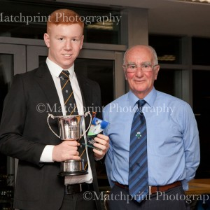 Yorkshire schools cricket association-Awards-2015_IMG_9614
