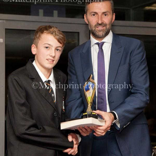 Yorkshire schools cricket association-Awards-2015_IMG_9616
