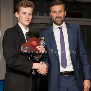 Yorkshire schools cricket association-Awards-2015_IMG_9617