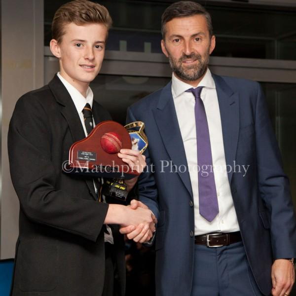 Yorkshire schools cricket association-Awards-2015_IMG_9617