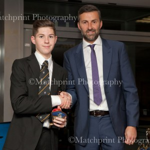 Yorkshire schools cricket association-Awards-2015_IMG_9618