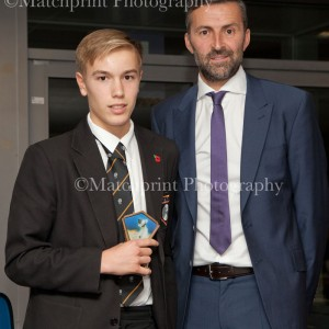 Yorkshire schools cricket association-Awards-2015_IMG_9619