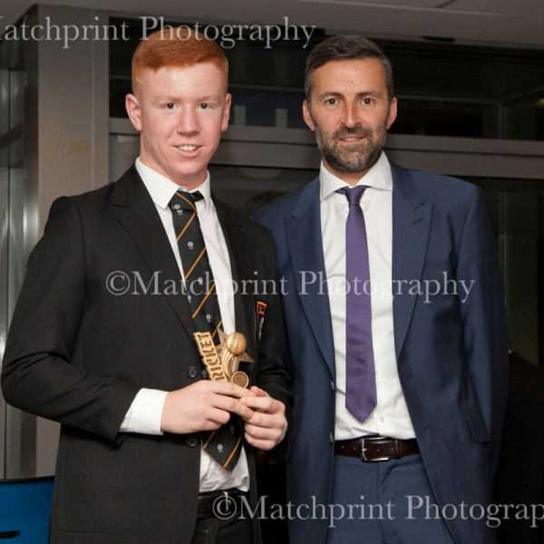Yorkshire schools cricket association-Awards-2015_IMG_9620