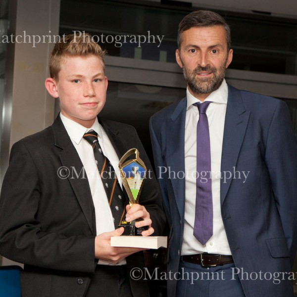Yorkshire schools cricket association-Awards-2015_IMG_9621