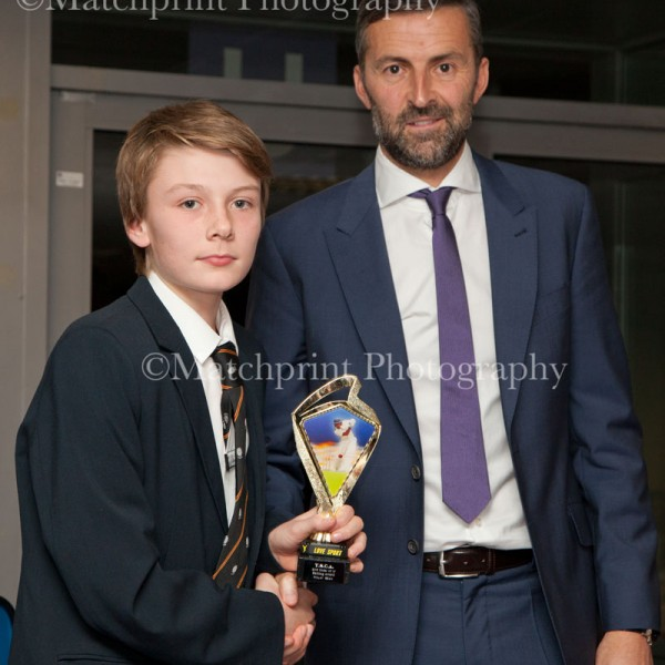 Yorkshire schools cricket association-Awards-2015_IMG_9622