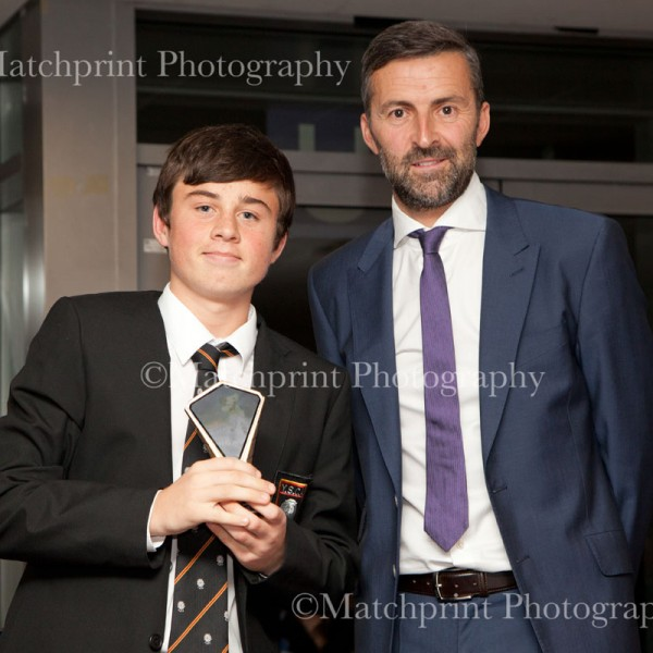 Yorkshire schools cricket association-Awards-2015_IMG_9623