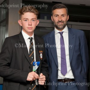 Yorkshire schools cricket association-Awards-2015_IMG_9624