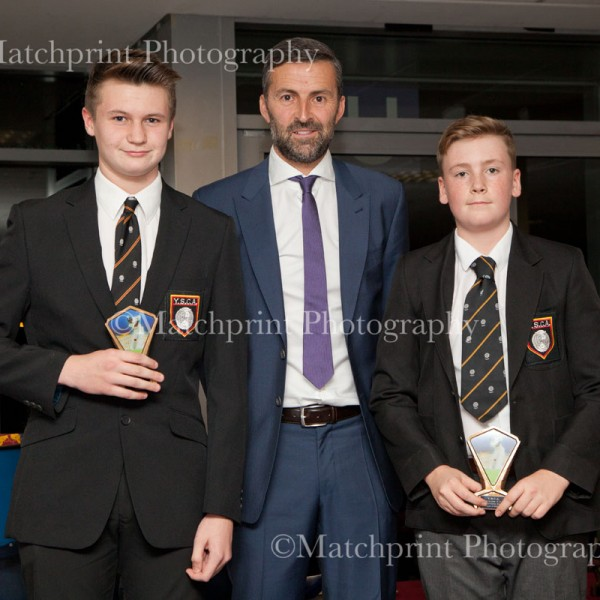 Yorkshire schools cricket association-Awards-2015_IMG_9625