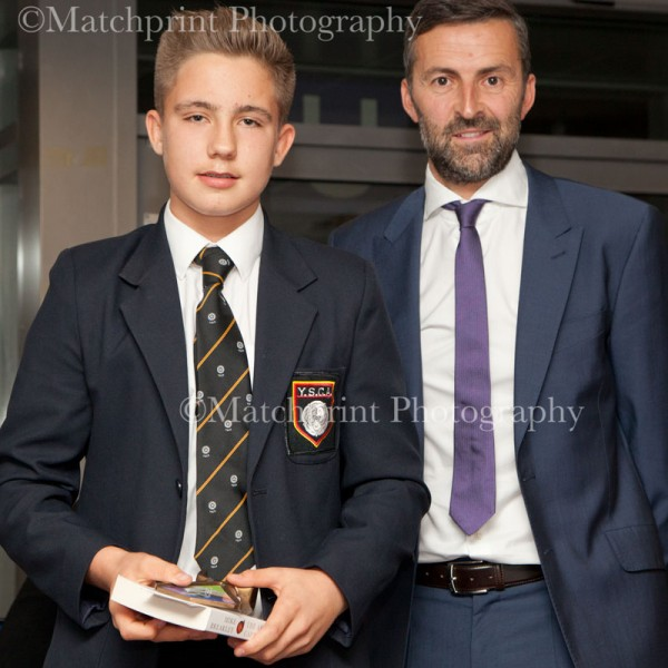 Yorkshire schools cricket association-Awards-2015_IMG_9626