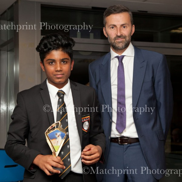 Yorkshire schools cricket association-Awards-2015_IMG_9627