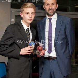 Yorkshire schools cricket association-Awards-2015_IMG_9628