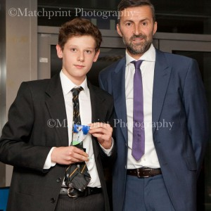 Yorkshire schools cricket association-Awards-2015_IMG_9629