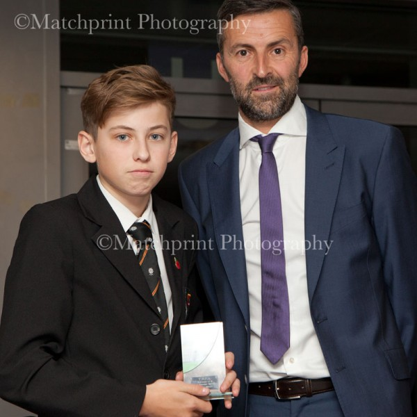 Yorkshire schools cricket association-Awards-2015_IMG_9630