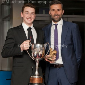 Yorkshire schools cricket association-Awards-2015_IMG_9632