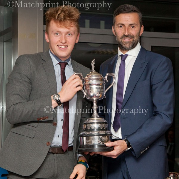 Yorkshire schools cricket association-Awards-2015_IMG_9633