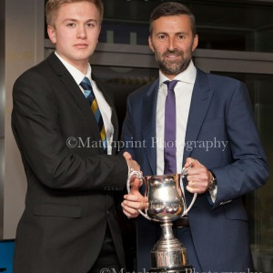 Yorkshire schools cricket association-Awards-2015_IMG_9634