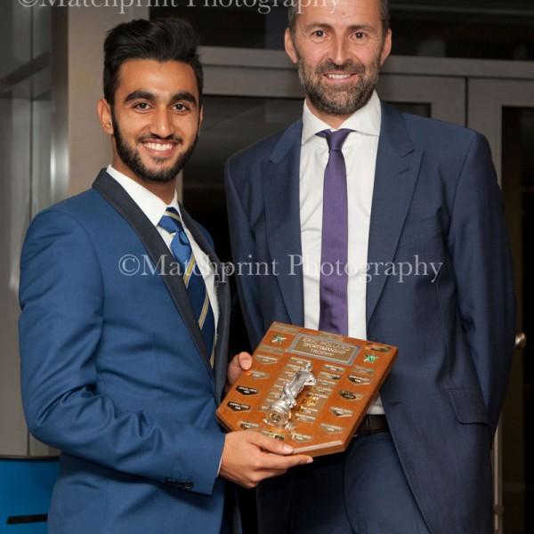 Yorkshire schools cricket association-Awards-2015_IMG_9635