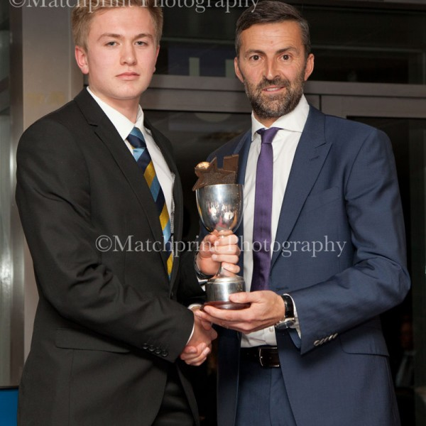 Yorkshire schools cricket association-Awards-2015_IMG_9636