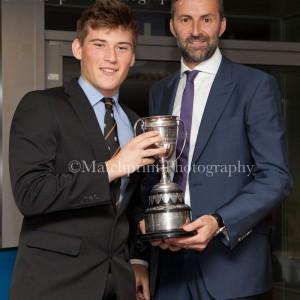 Yorkshire schools cricket association-Awards-2015_IMG_9637