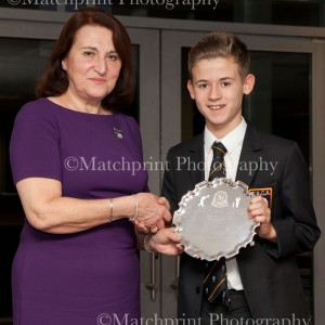 Yorkshire schools cricket association-Awards-2015_IMG_9638