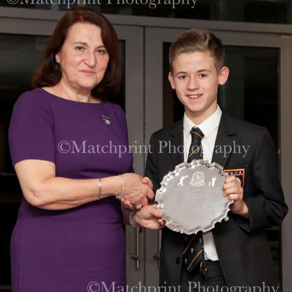 Yorkshire schools cricket association-Awards-2015_IMG_9638