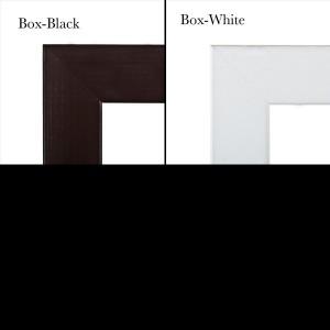 matchprint-frame-box