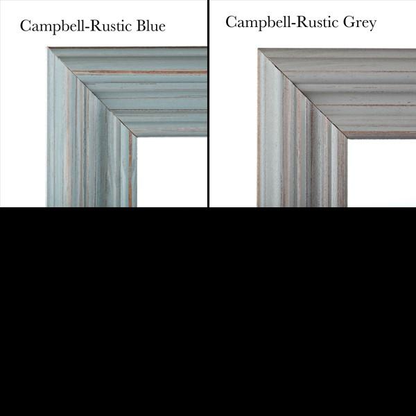 matchprint-frame-campbell
