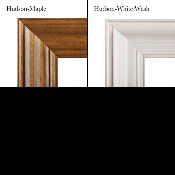 matchprint-frame-hudson