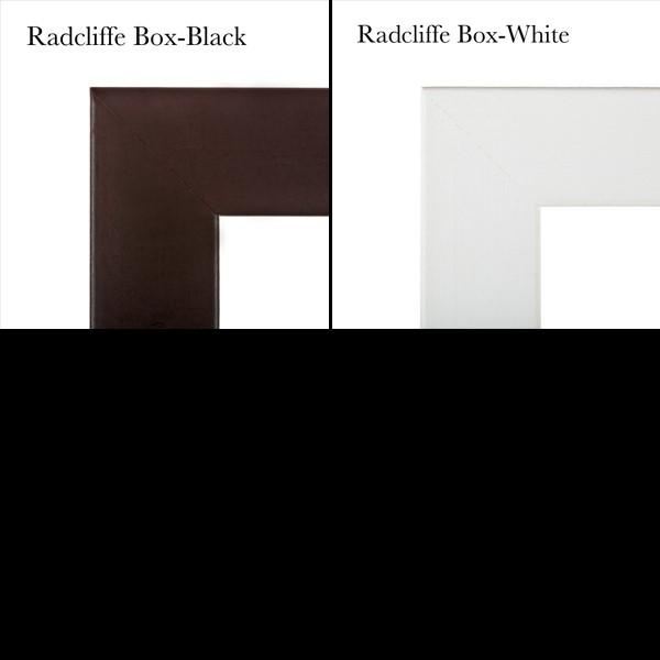 matchprint-frame-radcliffe-box