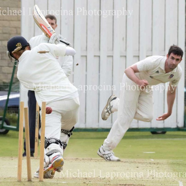 sample-sporting-events-2-54