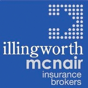 Illingworth McNair. Bingley Main St office opening. 29/10/15